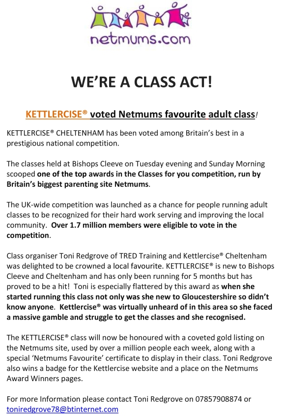 Netmums_Testimonial
